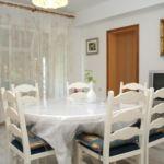Apartmanok A Tenger Mellett Kuciste - Perna, Peljesac - 4539 Kučište - Perna