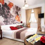 Klimatizirano soba sa 3 kreveta(om) (za 3 osoba(e)) S-279-a
