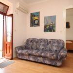 Apartmanok Parkolóhellyel Opátia - Pobri - Opatija - Pobri Opátia - Opatija - 7813 Opatija - Pobri