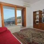 Apartament 4-osobowy z klimatyzacją z widokiem na morze z 1 pomieszczeniem sypialnianym A-2470-c