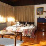 Apartman s klimatizací s terasou pro 4 os. s 1 ložnicí A-7170-a