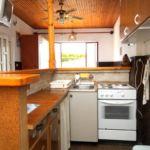 Apartament cu aer conditionat cu vedere spre mare cu 1 camera pentru 3 pers. AS-2137-d