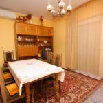 Apartman s klimatizací pro 6 os. se 2 ložnicemi s výhledem na moře A-5350-a