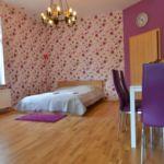 Apartament Lux Sopot