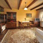 2-Zimmer-Apartment für 5 Personen (Zusatzbett möglich)