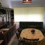 Komfort Standard 2 fős apartman 1 hálótérrel
