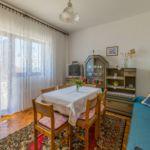 Apartment Klanfar Dramalj