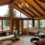 Villa Siesta Coada Lacului Lesu