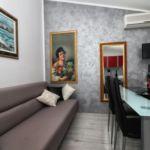 Apartments Carmen Rovinj