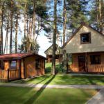 Apartament 6-osobowy Przyjazny podróżom rodzinnym z widokiem na las