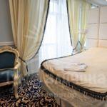 Royal Grand Hotel Truskawiec