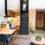 Apartament 7-osobowy