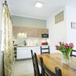 Royal Route Residence - M13