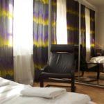 Royal Route Residence - M20 Warszawa