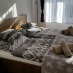 Sarolt Apartman Veszprém