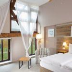 Soba sa 0 kreveta(om) (za 3 osoba(e))