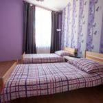 Hostel 4YOU Bielsko Biała
