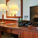 Hotel Gościniec Sucholeski