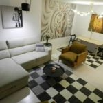 Palace Luxury Apartment Bucuresti