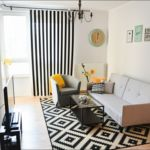 Apartament 2-osobowy Business Plus