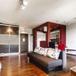 VacationClub - Portowa 31 Apartment 82