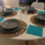 Apartament 4-osobowy Exclusive Family