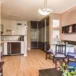 VacationClub - Zielone Tarasy Apartment 33