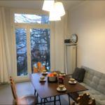Apartament confort pentru 3 pers. (se inchirieaza doar integral)
