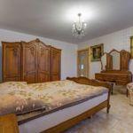 Apartament 2-osobowy Studio ze wspólną łazienką z 1 pomieszczeniem sypialnianym (możliwa dostawka)