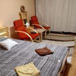 Gesztenyés Apartman Miskolc