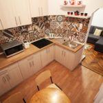 Origo Apartment Oradea