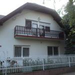 Leitner Apartman Balatongyörök