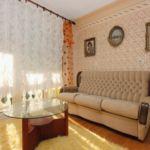 Apartmanok Parkolóhellyel Bibinje Zadar - 681 Bibinje