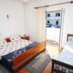 Pokój 2-osobowy z balkonem S-5064-b