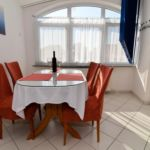 1-Room Air Conditioned Apartment for 3 Persons with Terrace A-14705-d