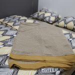 Mini Flathotel Apartman Pécs