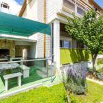 Apartment 3M Trogir