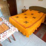 Apartmani Pavlina Starigrad