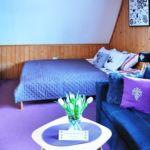 MSC Apartments Honeymoon 2 Zakopane