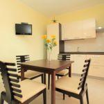 D & A Apartments Vela Luka