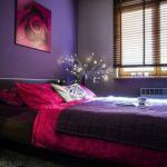 Apartament 4-osobowy Romantyczny Exclusive z 2 pomieszczeniami sypialnianymi