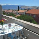 Apartments Ante Baska