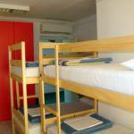 Hostel Amfora Fažana