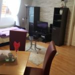 Comfort Upstairs Apartment for 6 Persons (extra bed available)