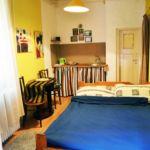 Belvárosi Koffer Apartman Pécs