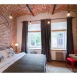 Well Well Aparthotel Kraków