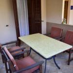Apartment Anchor 2 Malinska