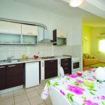 Apartmani ZM Makarska