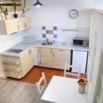 Macskakő Apartman Eger