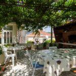 Apartman OG Dubrovnik